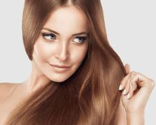 Клиника лечения волос Москва