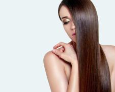 Мезотерапия волос Москва