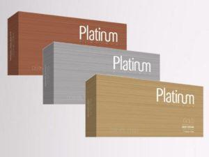 Platinum Gold (Израиль)